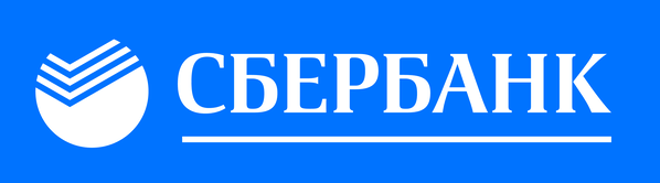 йцу (1).png