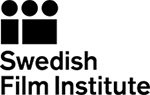 Swedish Film Iinstitute