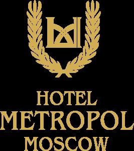 Метрополь