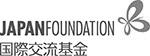 Японский фонд