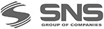 SNS Group of companies